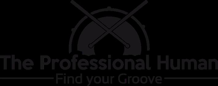 Logo01-2